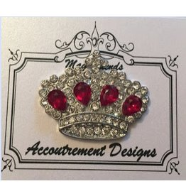 Accoutrement Designs Accessories - Mag Friends 61