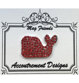 Accoutrement Designs Accessories - Mag Friends 65