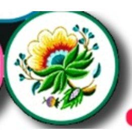 Fleur de Paris Fleur de Paris 103-A