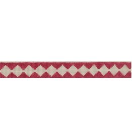 HSN Designs Diamond  Sunglass Strap (Croakie)