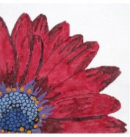 Jean Smith Designs Jean Smith 181-0