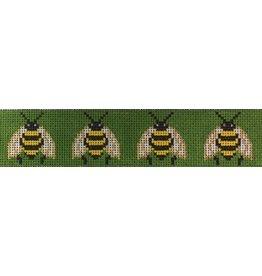 HSN Designs Bumble Bee belt