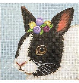 Melissa Shirley Polly - bunny