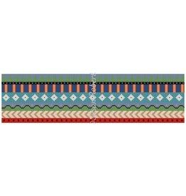 Susan Roberts Geo Stripe 2 - EGC