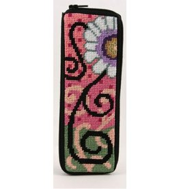 Alice Peterson Daisy Swirl Spec Case