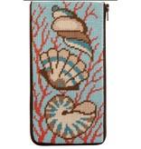 Alice Peterson Shells & Coral EGC