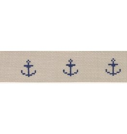 HSN Designs Anchors Sunglass Strap<br /> (Croakie)