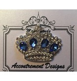 Accoutrement Designs