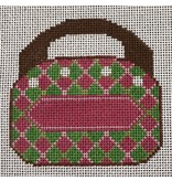 2 Sisters Needlepoint