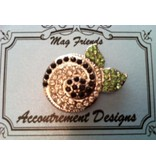 Accoutrement Designs Accessories - Mag Friends 78