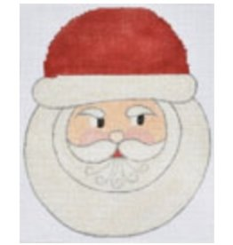 Danji Snow Globe Santa ornament