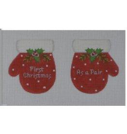 Pepperberry Design Pepperberry Designs MT01