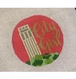 A Poore Girl Paints A Poore Girl Paints APMR02
