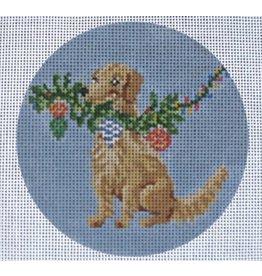 Griffin Designs Griffin Designs DOG-003