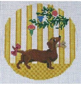 Griffin Designs Griffin Designs DOG-005