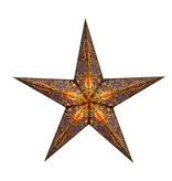 Kalea Blue Star