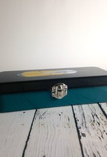 Chirp Pencil Box