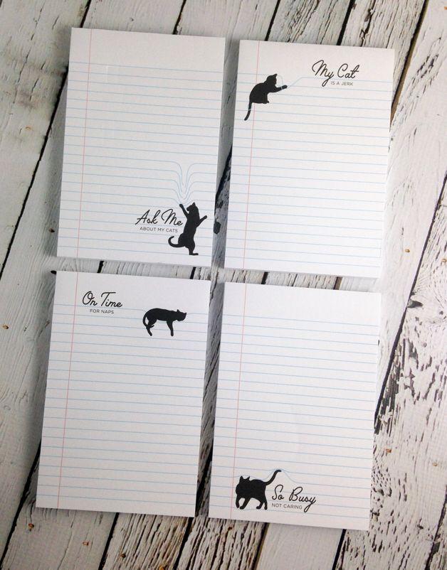 Cat Paw Pads