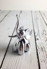 Zoola Elephant Ring Holder