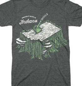 True To Our Roots Tee