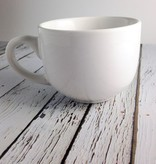 If it requires a bra and pants… ceramic mug