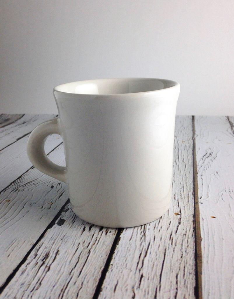 We Do - Women's Mug