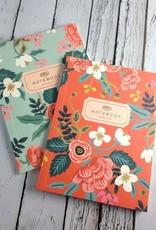 Birch Notebooks