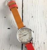 Samy Watch, Red