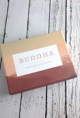 Buddha Notecards