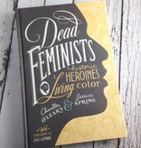 Dead Feminists