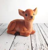 Oh Deer, Money Box