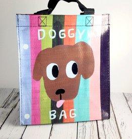 Doggy Bag Handy Tote