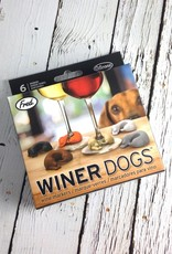 Winer Dogs Wine Marker