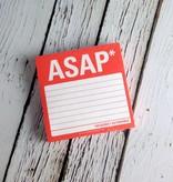 ASAP Sticky Notes