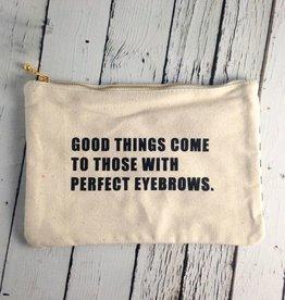 Good Things Come Bag