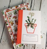 Exotica Plants Journal