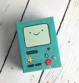 Adventure Time BMO Mint