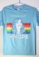 Knope T-Shirt
