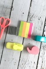 Vibe Squad Mini Tool Kit