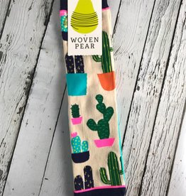 Prickly Pear Women's Socks