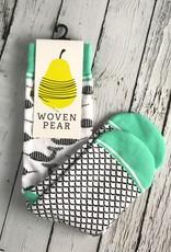 Need Narwhal Women's Socks