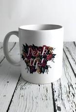 Perk Up! Mug