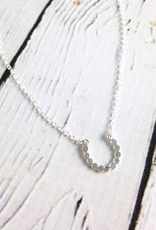 Small Fortune Necklace