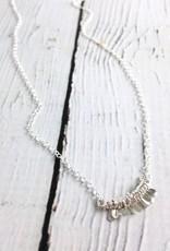 Mesi Necklace