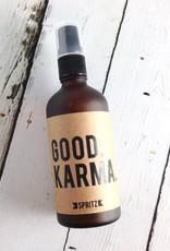 Good Karma (Rose, Aloe, Peppermint) Spritz