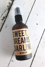Sweet Dreams Darling (Lavender, Chamomile) Spritz