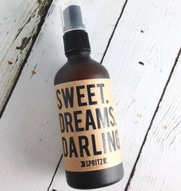 Sweet Dreams Darling (Lavender, Chamomile) Spritz