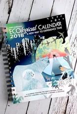2018 Ecological Engagement Calendar