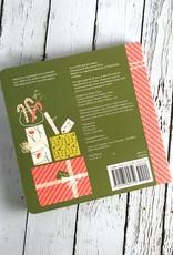 A Christmas Carol: A BabyLit Colors Primer