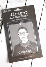 Dissent Air Freshener